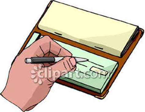 Write my Essay - Pay & Get High Quality Paper Writing Services
